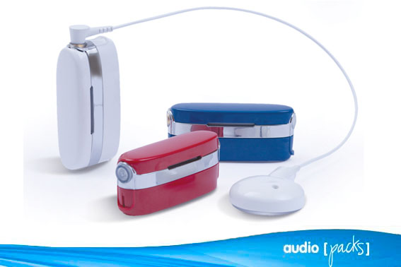 audiopacks audiologia evolucio implants coclears barcelona centro oficial advanced bionics
