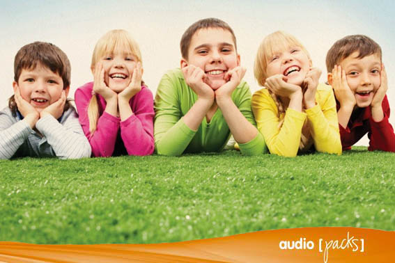 introduccio protocol pediatric audiopacks audiologia logopedia