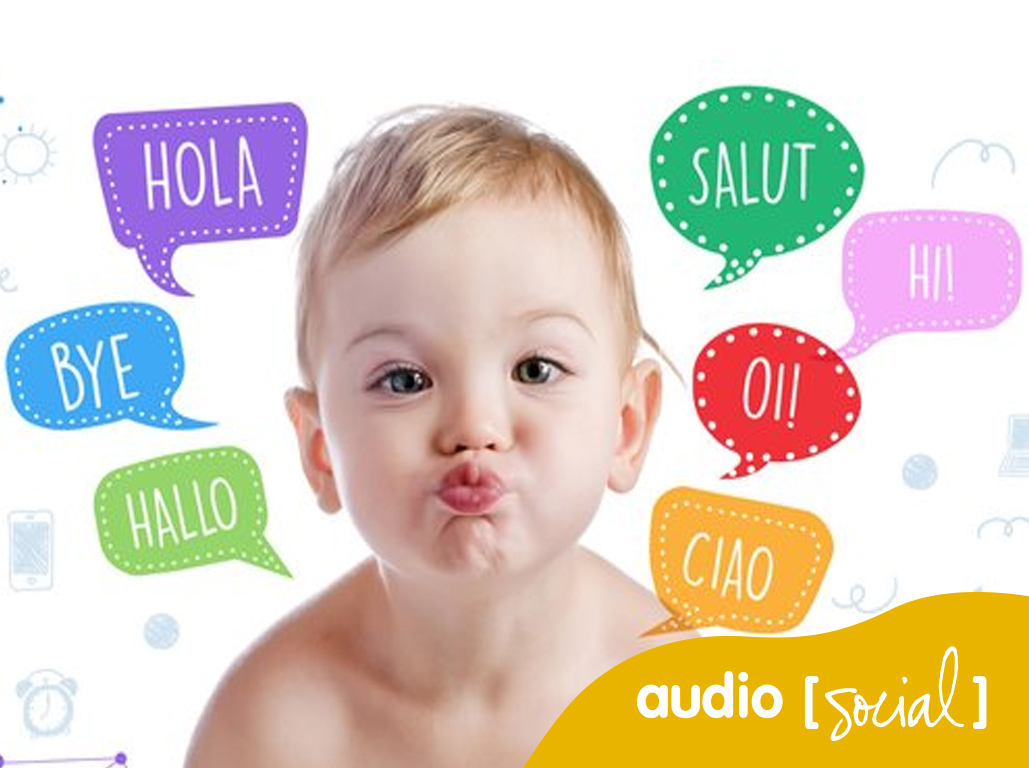 audiopacks audiologia llenguatge hipoacusia lenguaje screening infantil