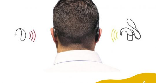 audiopacks barcelona implantes implants coclears cocleares nucleus cochlear resound linx