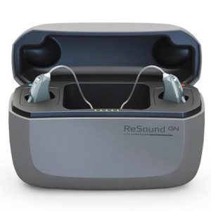audiopacks resound linx quattro 4